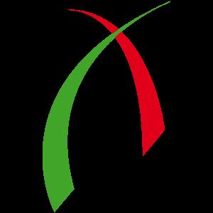 Logo_NAJK-vierkant-01