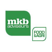 MKBadviseur-partner