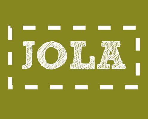 JOLA-01