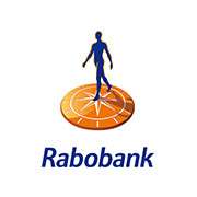 Rabo-partner