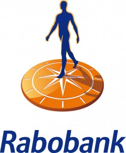 Rabobanklogo_RGB_JPEG