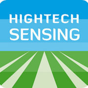 hightechSensing