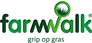 logo-farmwalk